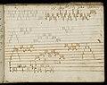 Weaver's Draft Book (Germany), 1805 (CH 18394477-72).jpg
