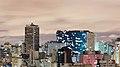 Webysther 20150427002640 - Edifícios Terraço Itália e Copan - Cropped.jpg