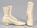 Wedding boots MET 48.125.100a-b CP2.jpg