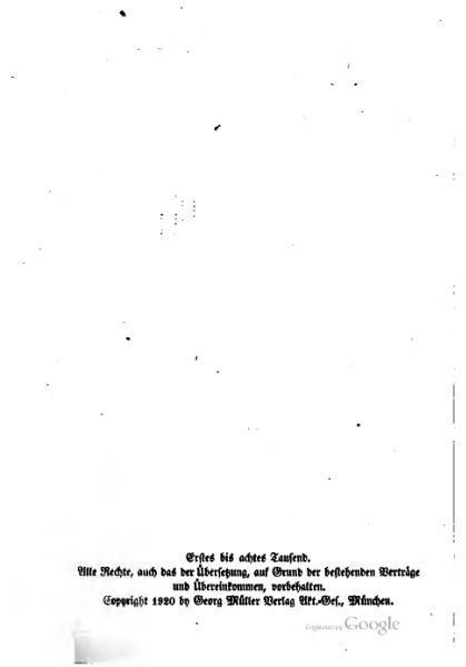 File:Wedekind Werke 8 1920.djvu