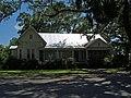 Weems St. Moss Point Sept 2012 01.jpg