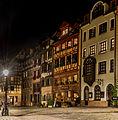 Weißgerbergasse Nürnberg bei Nacht.jpg