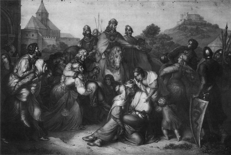 File:Weibertreue Lithographie von Kenngott 1840.tiff