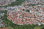 Weiden Oberpfalz Altstadt 22 Mai 2016 02.JPG