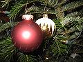 Weihnachtsschmuck.JPG