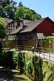 Weinegg - Wehrenbachtobel - Burgstrasse 2013-06-13 14-27-18.JPG