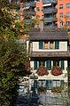 Weinegg - Wehrenbachtobel - Burgweg 2012-10-19 13-45-35.JPG