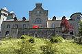 Weipertshausen Schloss Seeburg 750.jpg