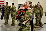 Welcome Home Mommy 170211-A-TD846-0462.jpg