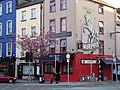 Welcome Inn, Cork - geograph.org.uk - 409471.jpg