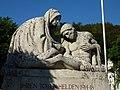 Wellheim Kriegerdenkmal Detail.jpg