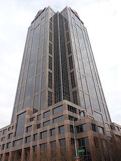 Wells Fargo Capitol Center
