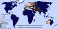 Weltkarte-Haarfarben.png