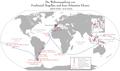 Weltumsegelung von Ferdinand Magellan und Juan Sebastian Elcano.png