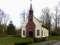 Wense (Osterheide) - Kapelle 02.jpg
