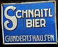 Werbeschild Brauerei Schnaitl Gundertshausen.jpg
