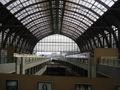 Werken in Antwerpen Centraal.jpg