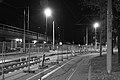 Werkzaamheden spoorzone Delft (4012028619).jpg