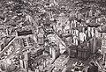 Werner Haberkorn - Vista aérea da Sé. São Paulo-Sp., Acervo do Museu Paulista da USP (cropped).jpg