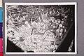 Werner Haberkorn - Vista aérea do Centro. São Paulo-Sp., Acervo do Museu Paulista da USP 04.jpg
