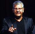 Werner Koczwara 4747.jpg