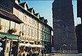 Wernigerode- Westerntor - geo.hlipp.de - 15422.jpg