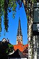 Wernigerode (2013-06-06), by Klugschnacker in Wikipedia (10).JPG