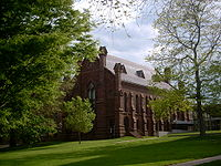 Wesleyan University Middletown CT.jpg