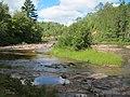 West Branch Ontonagon River - panoramio (5).jpg
