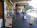 West End QLD 4101, Australia - panoramio (86).jpg