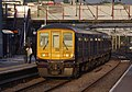 West Hampstead Thameslink railway station MMB 08 319368.jpg