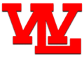West Lafayette High School logo.png