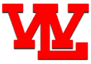 West Lafayette Junior-Senior High School - Image: West Lafayette High School logo