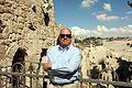 Western Wall In Old City Of Jerusalem (30088356615).jpg