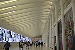 Westfield World Trade Center, Main Level C2.JPG