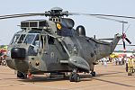 Westland WS-61 Sea King Mk41, Germany - Navy AN2325162.jpg