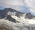 Westliche Marzellspitze and Marzellferner (cropped).jpg