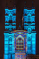 Westminster Abbey Lumiere London 2016.jpg