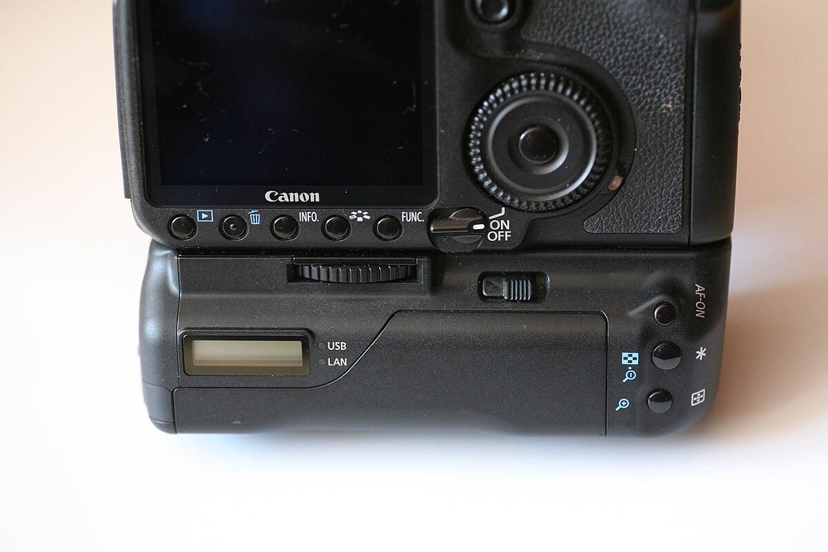 canon mark iii firmware 1.1.3
