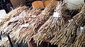 Wheat crops.JPG
