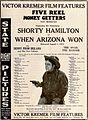 When Arizona Won (1919) - 1.jpg