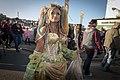 Whitby Goth and Hallowe'en weekend 2015 (22690572071).jpg