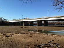 Whitney Young Bridge 2015.jpg