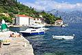 Widok na Perast i Zatokę Kotorską 02.jpg