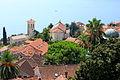 Widoki z twierdzy Kanli Kula na Herceg Novi 04.jpg