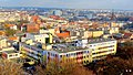 Wieża Ciśnień - widok z tarasu - panoramio (17).jpg