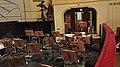 Wien-Staatsoper-212-2013-gje.jpg