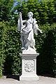 Wien - Schloss Belvedere 20180507-27.jpg