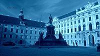 Wien - panoramio (22).jpg