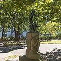 Wien 03 Modenapark f.jpg